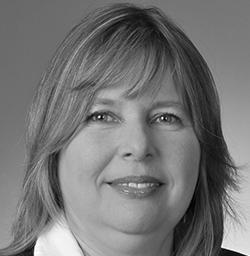 Dr. Barbara Jonischkeit
